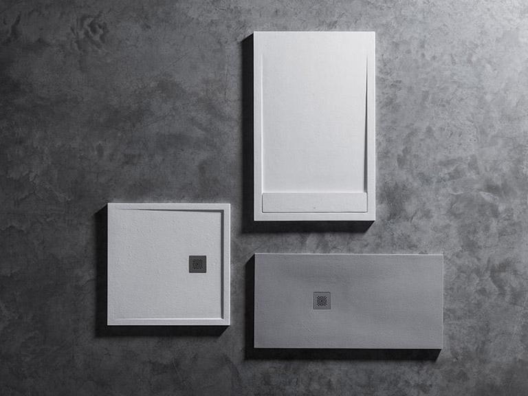 2019-03-06-duschwannen_light_tone_und_mineral_stone_series-768×576-01