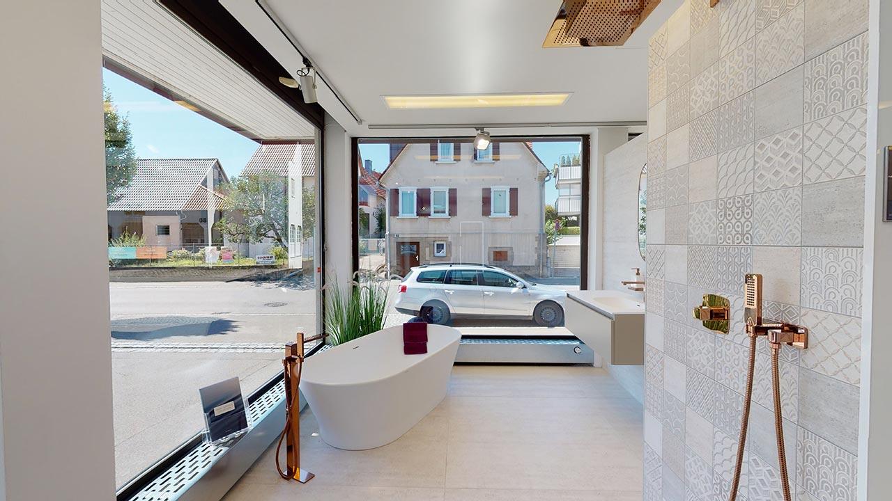 2020-nevendo-aqua-design-gmbh-showroom-08